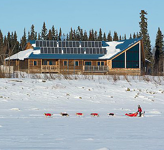 lodge-musher.jpg